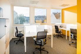 bureau de poste montereau fault yonne location bureaux montereau fault yonne 77130 18m id 231494