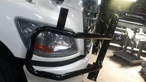 Grille Guards For Trucks & Vans Grill Guards Tietjens Lone Star Truck Equipment For Deer Guard Chrome Cascadia 2008 2017 Bracket Westin Grille Specialties Hd Grill Guards Steelcraft Automotive Brush In Bay Area Hayward Ca Autohaus Chrome Guard Boss Van Truck Outfitters Xtreme Shane Burk Glass 3 Black Bull Bar For 62018 Toyota Tacoma Front Bumper Swing Step Trucks Youtube Cap World