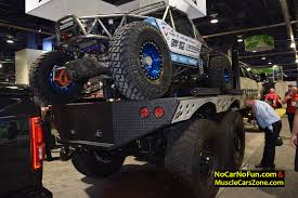Huge 6-door Ford Truck By DieselSellerz With Buggy On Top - 2015 ... 6 Door Ford 1997 Ford F700 Super Duty Door One Of A Kind Video Find F150 Raptor 6door Suv From United Arab Emirates F650 Supertruck 4x4 Monster Or Monstrosity 3 Truck Talktostrangersguidecom F350 Warfighter Outfitters 2018 Fresh Wonderful Six Cversions Stretch My Super Truck Diessellerz Blog X Pickup Mega 2 Dodge Mega Cab Those 6door Excursions Enthusiasts Forums