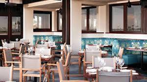 Sdsu Dining Room Menu by Where To Drink Bottomless Mimosas In San Diego