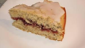 haferflocken torte