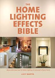 The Home Lighting Effects Bible: Ideas And Know-How For Better ... Free Interior Design Ebook The Best Of Book Review For House Proud Louisiana Maureen Stevens Home Design Books Boston Globe Books Custom Book Ideas Bookshelves Study At Ncstate Chancellors Lines Ltd Gestalten Small Homes Grand Living Library On Cool Fniture Luxury Good Library Ideas Youtube Animal Crossing Happy Designer Easy Otakucom 338 Best A Lovers Home Images On Pinterest My Office Workspace White And Modern Style Room At