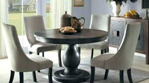Most Comfortable Dining Chairs Fascinating Kitchen And Table Popular Ideas Canada