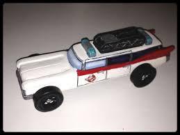 100 Pinewood Derby Trucks Free Templates Pinewood Derby Car Designs Bailbonds LA