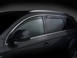 WeatherTech Side Window Deflectors, Rain Guards, Wind Deflectors ... Nose Cone Wind Deflector Sleeper Box Generator 5th Wheel Hook Weathertech 89069 Sunroof 56 X 22 Polar White Icon Technologies 01508 Side Window Deflectors Rain Guards Inchannel A Close Shot Of A Trucks Wind Deflector Stock Photo 64911483 Alamy Daf Truck Aerodynamics Roof Spoilers Cab 3d High 89147 Semi Trucks For Vw Amarok Set 4 Dark Smoked 1985 Freightliner Flc120 Sale Spencer Ia Icondirect Aeroshield Youtube