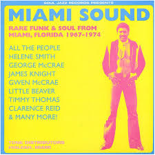 Miami 7th Floor Crew Mp3 by Disco Long Play Miami