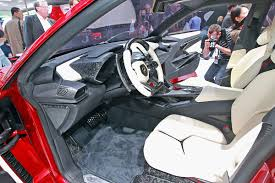 2018 Lamborghini Truck Interior Beautiful 2018 Lamborghini Urus ... Best Choice Products 114 Scale Rc Lamborghini Veno Realistic 2016 Aventador Lp7504 Sv Starts At 493095 In The Us Legendary Italian V12 Suv Is Known As Rambo Lambo Ebay Motors Blog Ctenario First Presentation Youtube Urus Reviews Price Photos And You Can Now Order Hennessey Velociraptor 6x6 W Lamborghini Reventon Vs Aventador Gets Towed A Solid Gold 6 Other Supercars New York Post Immaculate 1989 Lm002 Headed To Auction News Car Roadster Revealed Beautiful Of Truck Cars