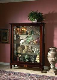 Amazon Coaster Curio Cabinet by 136 Best Cabinets Images On Pinterest Antique Furniture