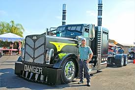 Beautiful Big Trucks Custom - 7th And Pattison Adaptalift Hyster Big Trucks Container Handling Solutions Oil Tanker Transporter Simulator 2018 Android Apps Pictures Of Free Clipart Semi Truck Wallpaper Wallpapers Browse Chicks Love Big Trucks Youtube Inspirational On Sale 7th And Pattison Ab Rig Weekend 2008 Protrucker Magazine Canadas Trucking New Fuel Standards For Wont Help The Environment Peterbilt Tractor Trailer Semi Big Rig Custom Tuning Wallpaper