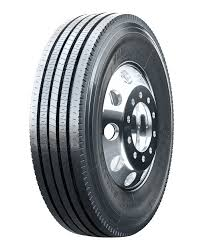 Sailun Commercial Truck Tires: S606 EFT Premium All-Position China Truck Tire Factory Heavy Duty Tyres Prices 31580r225 Affordable Retread Tires Car Rv Recappers Amazon Best Sellers Commercial Goodyear Resource Boar Wheel Buy Heavyduty Trailer Wheels Online Farm Ranch 10 In No Flat 4packfr1030 The Home Depot Used Semi For Sale Flatfree Hand Dolly Northern Tool Equipment Michelin Drive Virgin 16 Ply Semi Truck Tires Drives Trailer Steers Uncle Amazoncom 4tires 11r225 Road Warrior New Drive Brand