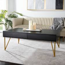 Luxury Custom Home Builders Portland OR Westlake Development