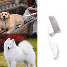 Dog Hair Shedding Blade by Online Get Cheap Pet Shedding Tools Aliexpress Com Alibaba Group
