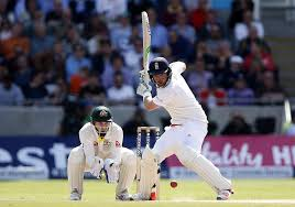England Are 2 1 Up In The Ashes And Usman Afzaal Puts That Down To A Change Mentality