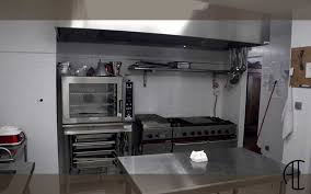 conception cuisine professionnelle architecte intérieur lyon cuisines professionnelles pour restaurants