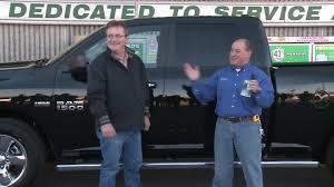 100 Menards Truck LaGrange County Man Wins October Vehicle Sweepstakes
