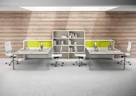 agencement bureaux agencement de bureaux d entreprise aix en provence azur buro