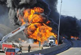 Truck Tanker Explosion Near Detroit | EXPLOSIONS!! | Pinterest ... Police Id Father Son Burned In Food Truck Explosion Update Douglas Gas Ruled Accidental See It Garbage Explodes Giant Fireball Along New Jersey At Least 2 People Dead 70 Hurt After Truck Explosion On An Italian Two Men In Critical Cdition After Being Severely Burned Tanker Russian Gas Hd Youtube Witness Dcribes Tanker Trucks 90degree Turn Fiery Crash Macgyver Mail Highspeed Mythbusters Owners Caught Food Die From Injuries Eater Italy Kills Two Injures Dozens 3 Dead 67 Injured After Highway
