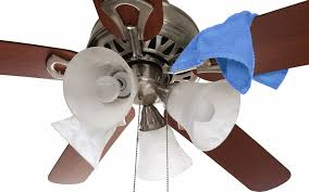 Wobbly Ceiling Fan Box by How To Remove The Wobble From That Ceiling Fan Using An App