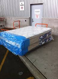 Mattress King Size Mattress Sale Costco Rollaway Bed Costco