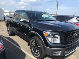 Used Certified One-Owner 2017 Nissan Titan PRO In Fredericksburg, VA ... 2017 Nissan Frontier For Sale In Fredericksburg Va Pohanka 2004 Dodge Ram 1500 Slt 4wd Airport Auto Sales Used Cars Hilldrup Proudly Moves Our Heroes The Worlds Best Photos Of Fredericksburg And Truck Flickr Hive Mind Toyota Tacoma Trucks Martinsville 24112 Autotrader Titans Autocom Car Wash Gift Cards Virginia Giftly Video Game Features 22401 Ford Dealers In Va Top Models And Price 2019 20 Tundra Trd Pro Colors Release Date Redesign