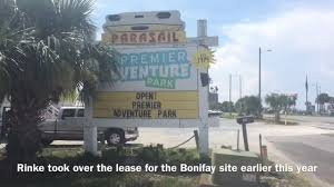 Pumpkin Patch Near Pensacola Florida by Portofino Developer Acquires Vacant Land At Pensacola Beach Entrance