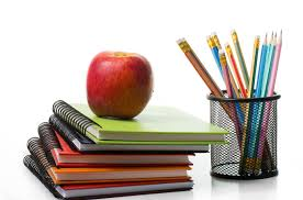Discounts Every Teacher Should Know About 30 Off Budget Coupon Code January 2019 Car Rental Discounts Two Men And A Truck The Movers Who Care Rental Pickering Enterprise Rentacar Delivering Value Moving Truck Rentals Canada Marietta At The Big Chicken And Of Atlanta Van Hire From Coupons Deals Quotes Of Day Owners Entry Del Webb Employee Access Contracts Cheap Cars Rentawreck Years
