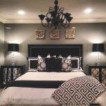 The 25 Best Bedroom Decorating Ideas On Pinterest