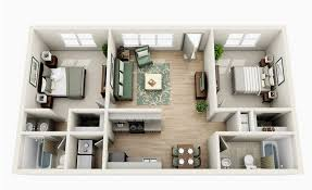 one bedroom apartments wilmington nc 9 gallery image and wallpaper
