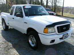 Ford Ranger For Sale | Cars And Vehicles | Greenville | Recycler.com Midstate Auto Auction Inc El Rancho Sales 2017 Honda Ridgeline For Sale In Greenville Sc Svg Chevrolet Oh Serving Piqua Tipp City Ford Trucks In For Sale Used On Buyllsearch Photos Car Pictures And Show New 2018 Ram 2500 Christopher Truck Parts Chevy Dump Illinois And Rental Wraps By Liberty Signs Simpsonville Fountain Inn Mauldin