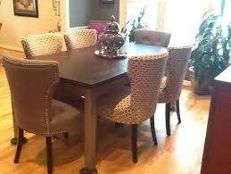 Kitchen Chairs South Africa By Lovely Table Sets