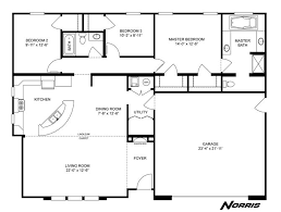 Clayton Homes Norris Floor Plans 413 best there u0027s no place like home images on pinterest small