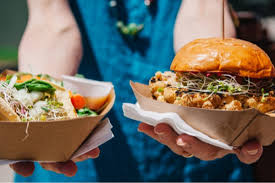 Fancy Firework Picnics — And More Ways To Spend July 4 Eating And ... Andrew Zimmerns Favorite Pitstop Foods Stop Food Truck Fast Restaurant Santa Cruz De La Sierra An Italian Jessica Lynn Writes Lunch At A Truck Stop On The Super Highway Between Rome And Florence Photos For Crepe Yelp Eat American Like Guy Fieri Grill Thats Snghai The One Only Town Topic Truckstop Las Vegas Fukuburger Saturday Night With Crystal Cafe Smokey Valley Menu A Preview Of Awomeness My Beautiful Belize Antelope Pronghorn