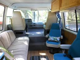 1974 GMC Glacier 26 FT Motorhome 455 Olds For Sale In Redding, CA Best Of Twenty Images Craigslist Florida Cars And Trucks By Owner Las Vegas By New Car Release Date 1920 1972 Jeep Commando My Cool Stuff Pinterest Jeeps Jeep 1974 Gmc Glacier 26 Ft Motorhome 455 Olds For Sale In Redding Ca Fine C Craiglist Classic Ideas Boiqinfo 1964 Dodge A100 Pickup Truck Greensboro North Carolina How Not To Buy A Car On Hagerty Articles Norcal Motor Company Used Diesel Auburn Sacramento