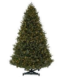 Fraser Fir Christmas Trees Nc by Bh Fraser Fir Flip Tree Balsam Hill
