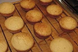 wodka redbull muffins