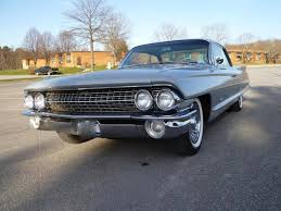 1961 Cadillac 62 1961 CadillacSeries 62 Coupe | Stuff To Buy ... Craigslist Scam Ads Dected On 02212014 Updated Vehicle Scams Suspect Shot Officer Taken To Hospital In Hartford Shooting New York Cars Trucks By Owner Craigslist Best Information Of For 4200 Could This 1983 Suzuki Mighty Boy Be A Fine Deal Cray Brandon Detherage Opinions On These C1c2 For Sale Page 89 Cvetteforum 1957 Dodge Dw Truck Classics Sale Autotrader Its Time You Got A New Look Sumukha Tumkur Vani Medium 21983 Buick Lesabre What Beast I Have Owned Shuts Down Personals Section After Congress Passes Bill Redesign Edwin Tofslie Cofounder Built Design Bridgeport Pd 4 Arrested Robbery Scheme