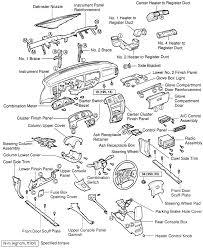 100 Chevy Truck Tailgate Parts 2001 Silverado Diagram 10kenmolpde