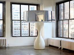 Cool Floor Lamp With Really Inexpensive Lamps Design