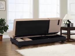 lifestyle solutions harvard serta convertible sofa schvds3m2kh