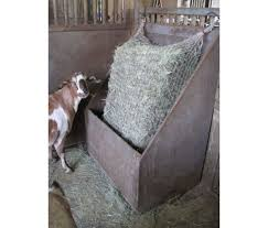 Freedom Feeder Coupon / Value Basket Coupon Code Bullhide Belt Coupons Deals Direct Heaters Equine Couture Joy Saddle Pad Smart Scrubs Promo Code Best Coupons Western Schools Transfer Window Deals 2018 Up To 85 Off Gucci Verified Couponslivesunday Horse Equine Traformations Coupon Advertising Ideas Horseloverz Com Free Shipping August Shrockworks Discount March 2019 Apple Calendar Back In The Saddle Coupon Bob Evans Military Most Updated Lovesaccom Coupon Code 10 15 Horseloverz Competitors Revenue And Employees Owler