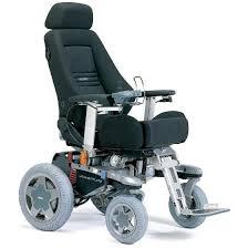 fauteuil tout terrain electrique fauteuil roulant lectrique tout terrain alber adventure lovely