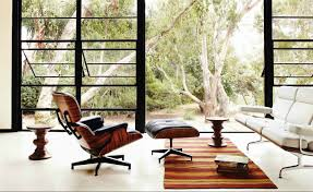 Design Within Reach's 2018 Herman Miller Sale Has The Most Luxurious ... Eames Lounge Ottoman Retro Obsessions A Short Guide To Taking Excellent Care Of Your Eames Lounge Chair Italian Leather Light Brown Palisandro Chaise Style And Ottoman Rosewood Plywood Modandcomfy History Behind The Hype The Charles E Swivelukcom Chair Was Voted A Public Favorite In Home Design Ottomanblack Worldmorndesigncom Molded With Metal Base By Vitra Armchair Blackpallisander At John
