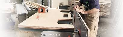 Used Woodworking Machinery For Sale In Germany by Martin Machines Woodworking Machines Since 1922