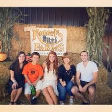Roloffs Pumpkin Patch In Hillsboro Or by Destiney And Jacob Roloff Farms The Roloffs Pinterest
