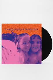 Setlist Smashing Pumpkins Glastonbury 2013 by 19 Best Album Titles Images On Pinterest Music Music Album