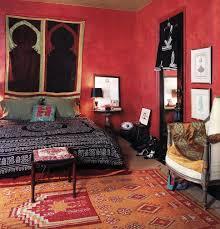 Bedroom Decorating Ideas Hippie