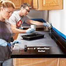 Amazoncom Cheng Concrete Countertop Wax Home Improvement