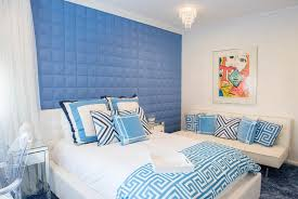 Bedroom Ideas For Young Adults by Bedroom Ideas For Young Adults Women Fresh Bedrooms Decor Ideas