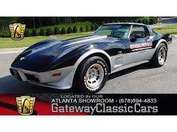 1978 Chevrolet Corvette For Sale On ClassicCars.com Families Opt To Make Their Homes On The Road Baltimore Sun 1935 Ford Classic Cars For Sale All Collector 3700 This Pontiac Is Pretty Fly Craigslist Fort Collins Fniture Inspirational Ice Cream Truck Pages Tsi Sales Daytona Beach Search Help Used And Trucks Online Jersey Shore Ding Room 7bc338e4288f Modzoms Teen Charged In Ayres Murder To Be Tried As Adult Volkswagen For Classiccarscom Atlanta Best Image Kusaboshicom If You Are Missing A Pet Rember Post An Ad