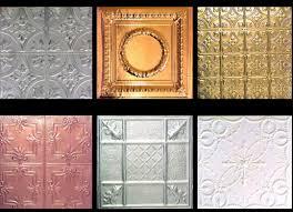 24x24 Styrofoam Ceiling Tiles by Translucent Ceiling Light Panels Ceilingwhole Tiles Pvc Beautiful